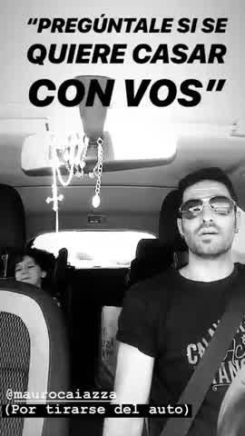 Momo y Mauro Caiazza2