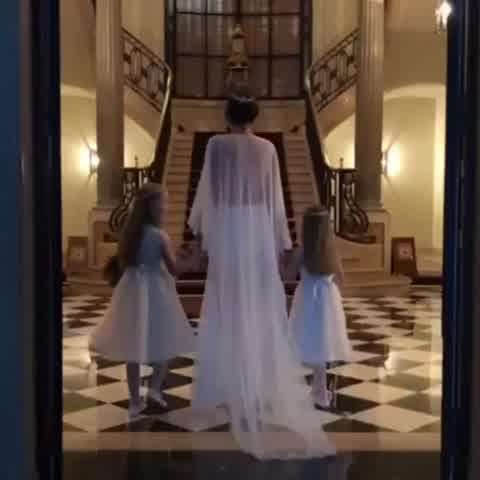 Casamiento Jorge Rial