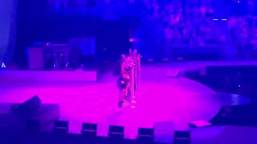 Ariana Grande II