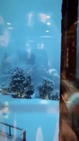El romantico video de sofia jujuy jimenez y delpo