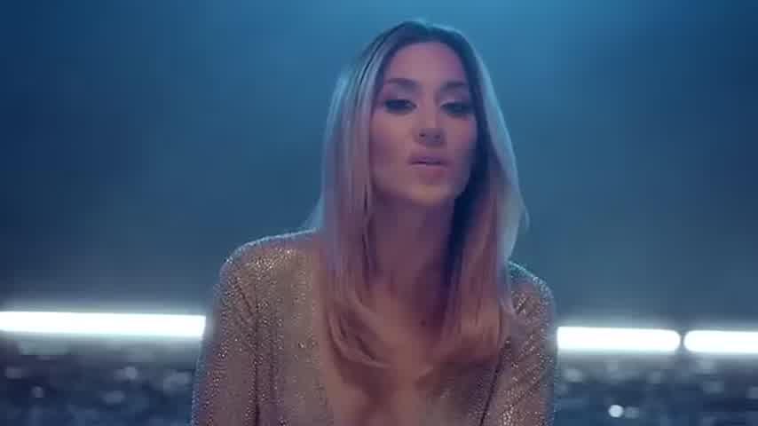 j mena - Dos Corazones (Official Video)
