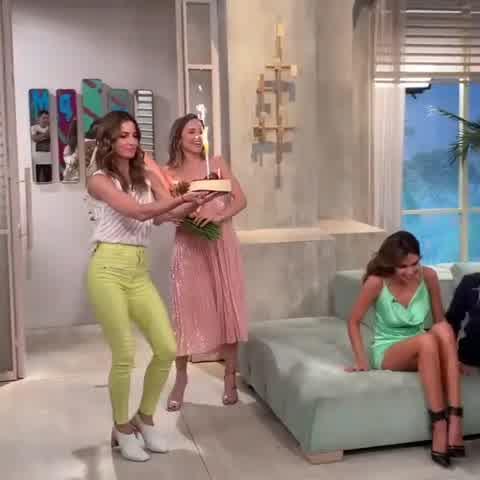 Cumple Barby Franco