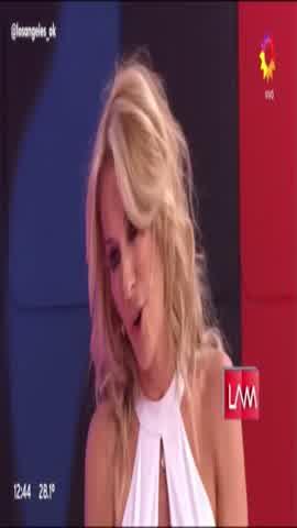 Yanina Latorre confirmó su separación