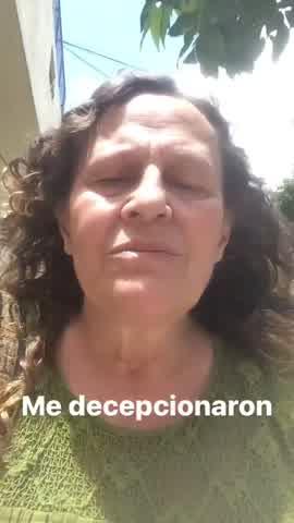 La mamá de Jimena Barón hizo su descargo