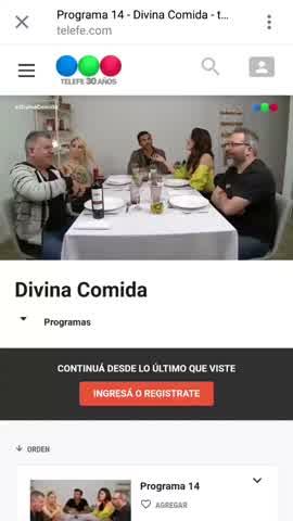 Picante cruce entre Vicky Xipolitakis y Jujuy Jiménez en televisión