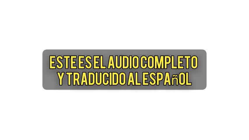 EL MALTRATO A JOHNNY DEPP   EL AUDIO COMPLETO Y LAS IMÁGENES
