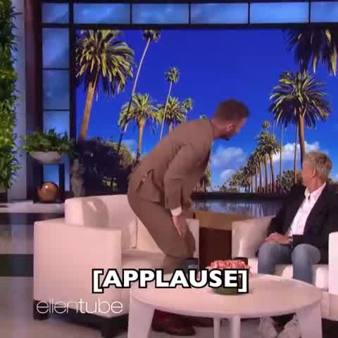 Justin Bieber asustó a David Beckham