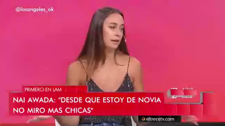 Martín Baclini salió a cenar con su nuevo amor y Cinthia Fernández se enteró por TV