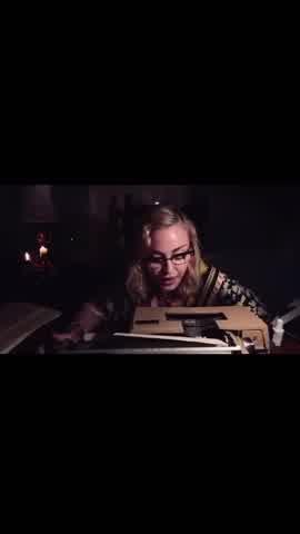 Madonna sufre la muerte por Coronavirus muy de cerca