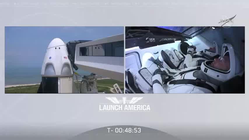 https://twitter.com/NASA/status/1266800826695155713