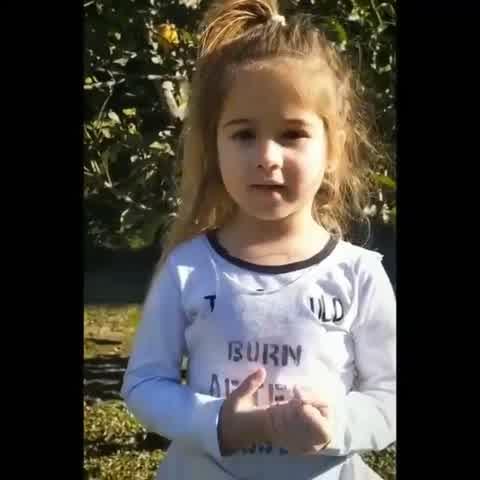 El mensaje de la hija de María Fernanda Callejón