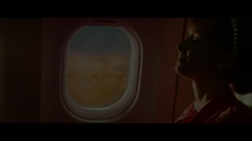 EXPLOTA EXPLOTA - Tráiler Oficial (Universal Spain) - HD