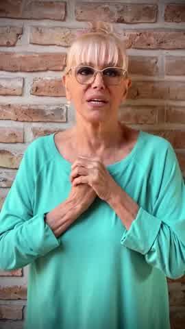 """El contundente descargo de Valeria Lynch tras las acusaciones de Patricia Sosa: \""""Opté por dejar pasar un tiempo prudencial\"""""""