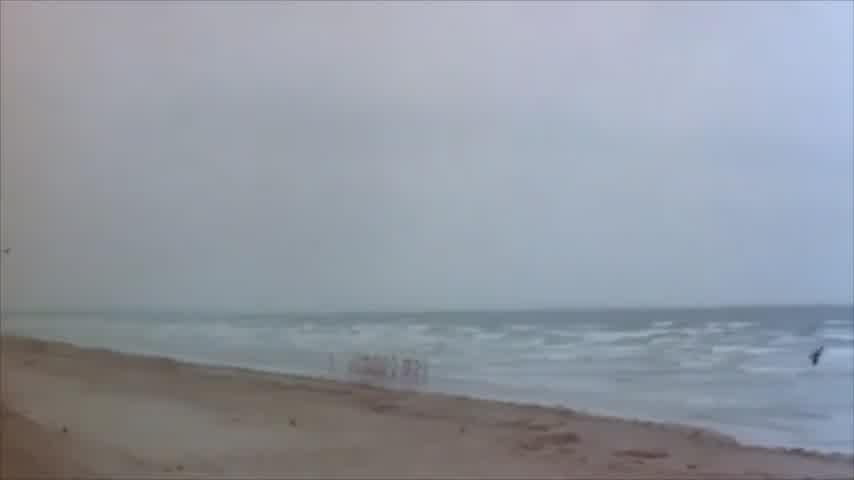 Chariots of Fire (1980) Official Trailer - Ian Holm, Ben Cross Running Movie HD