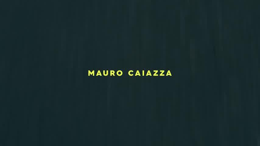 Mauro Caiazza - Caminar de a Dos