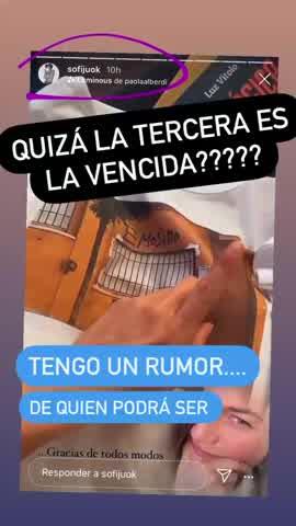 El misterioso candidato de Jujuy Jiménez