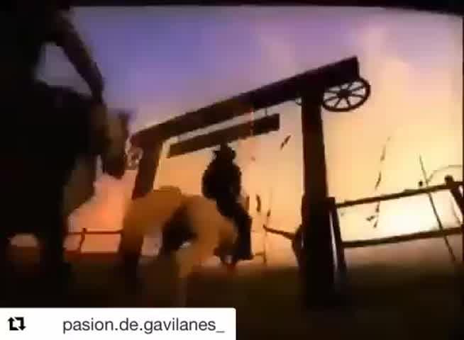 """Mirá cómo está hoy Jimena de \""""Pasión de Gavilanes\"""""""