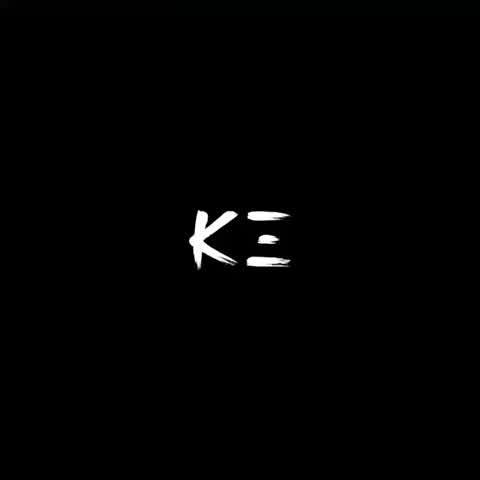 La nueva colección de la firma Kenzo