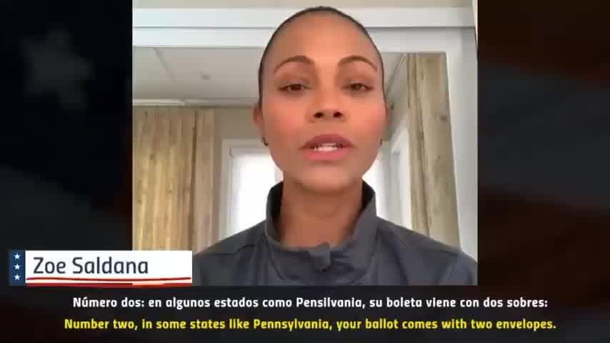 El rotundo cambio de look de Penélope Cruz