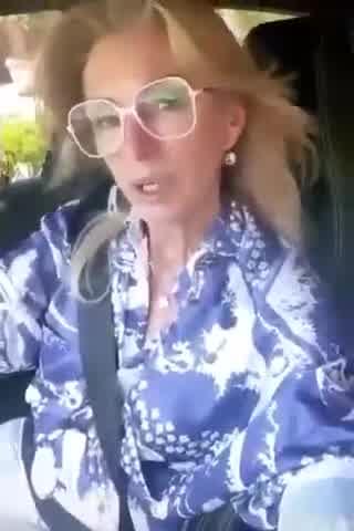 Yanina Latorre sobre su regreso a LAM