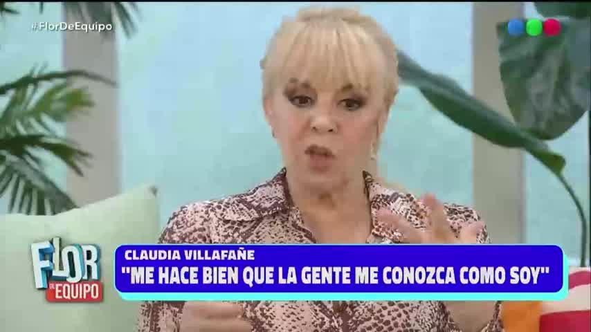 El abogado Matías Morla irá a juicio oral por tratar de ladronas a Claudia Villafañe, Dalma y Gianinna Maradona