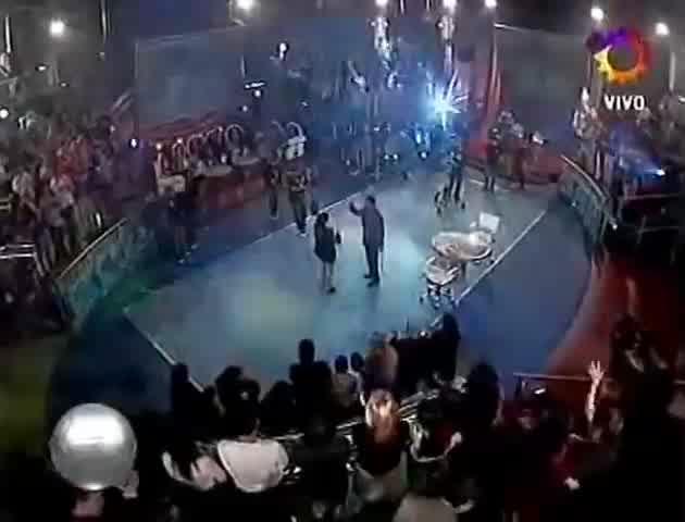 Pele entrevista a Maradona