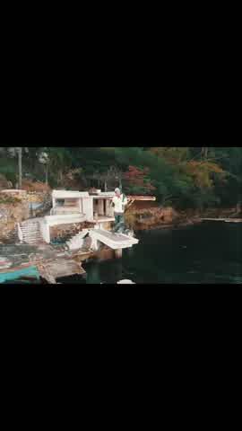 Así luce la casa de Cantinflas en Acapulco
