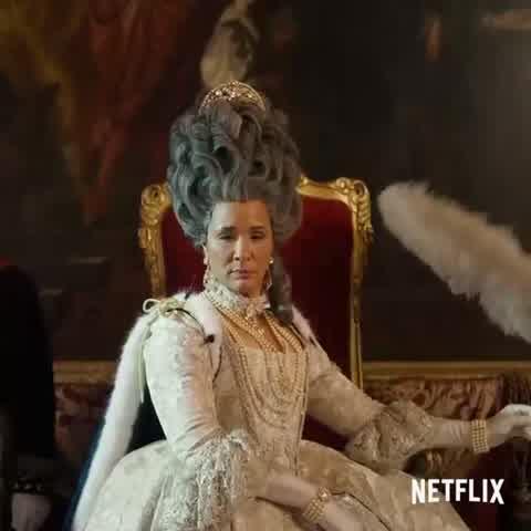 Bridgerton, la popular serie de Netflix, tendrá segunda temporada