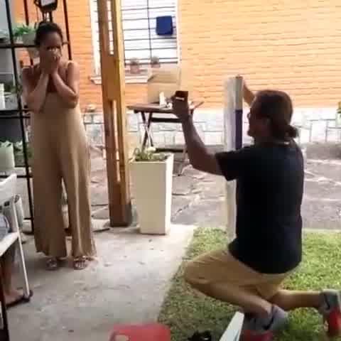 """La nueva vida de Adriana \""""La Negra\"""" Gorosito: se casó tras 12 años de amor y se muda a Miami"""