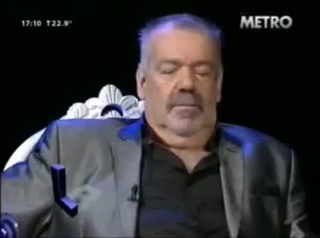 """Carlos Sánchez y su confesión más dura: \""""Tengo el peor cáncer porque es resistente a la quimio\"""""""