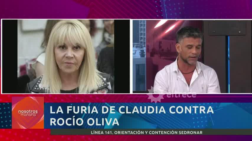 Aseguran que Matías Morla cambió su fisonomía por miedo, tras el escándalo con el entorno