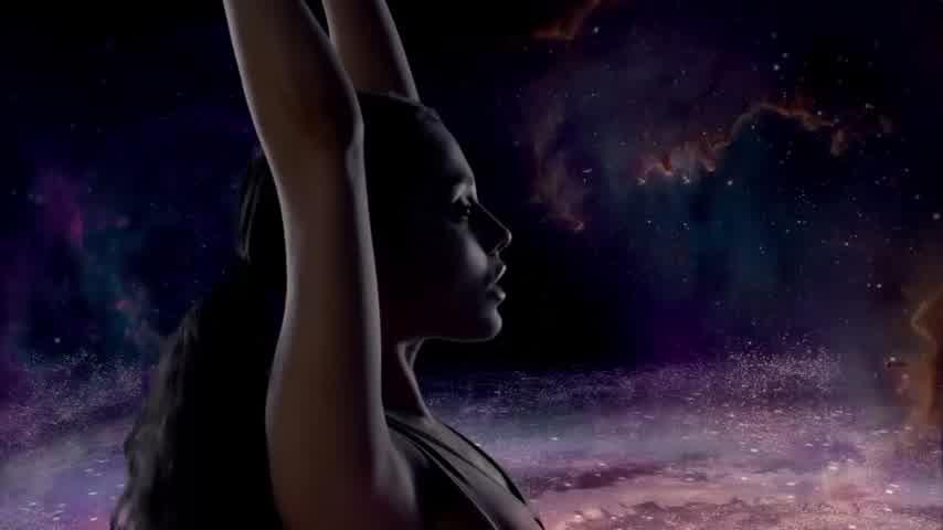 Día Internacional de la Mujer: de Beyoncé a Ariana Grande, las feministas que pisan fuerte