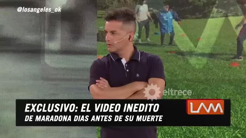 Yanina Latorre defenestró a Rocío Oliva mientras ella la burlaba, en un intento falso de amigarse