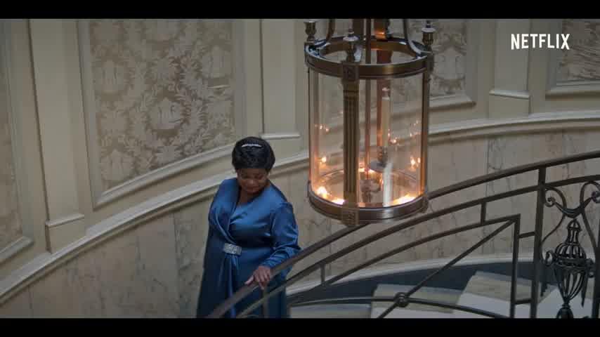 Madam C. J. Walker: la primera mujer que se hizo millonaria por esfuerzo propio