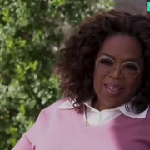 La inesperada aparición de Archie durante la entrevista de Meghan y Harry con Oprah