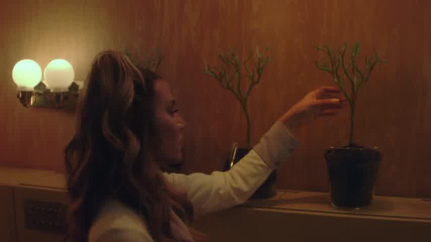 j mena - Flor de Involución (Official Video)