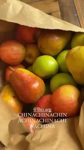 ¡De no creer! Mirá cómo le dice Magnolia Vicuña a la China Suárez