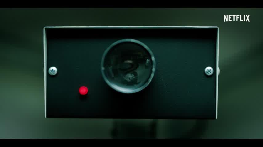 Stranger Things presentó el misterioso adelanto de su cuarta temporada