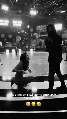 El video cómplice de Cachete Sierra y Jujuy Jiménez