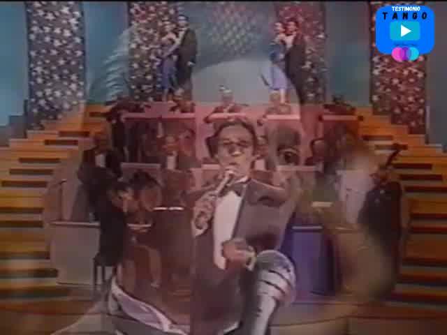 Murió el cantante Daniel Cortés