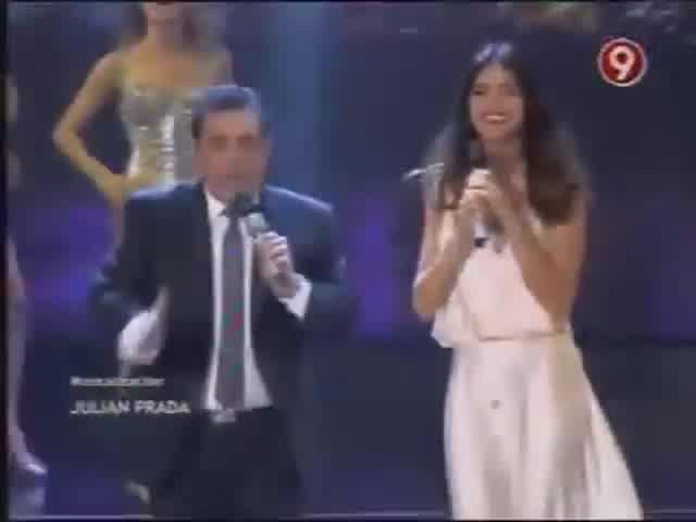 """Escándalo en \""""La Voz Argentina\"""": Ganó un reality de canto pero quedó seleccionada"""
