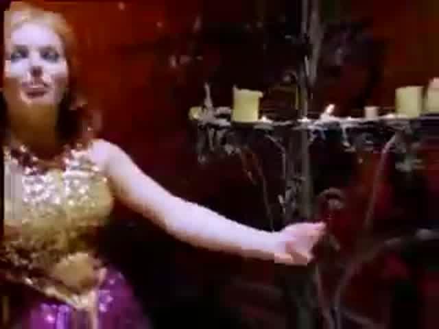 A 25 años de su debut: Así lucen las Spice Girls hoy