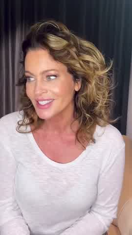 Karina Mazzocco respondió a las duras críticas de Yanina Latorre