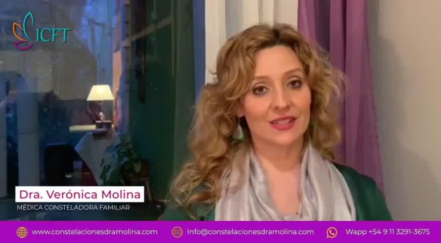 Dra. Verónica Molina