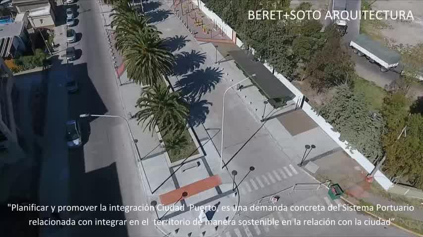 Beret Soto