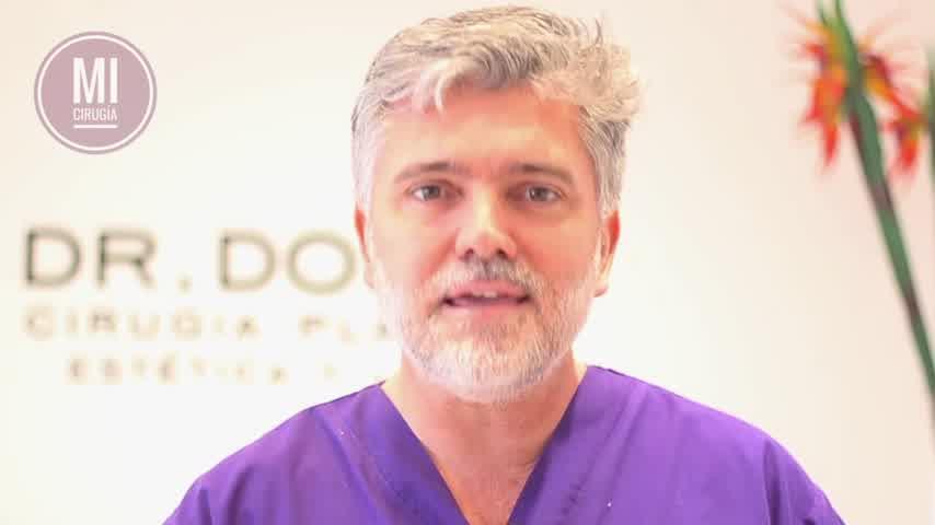 Armando Donati