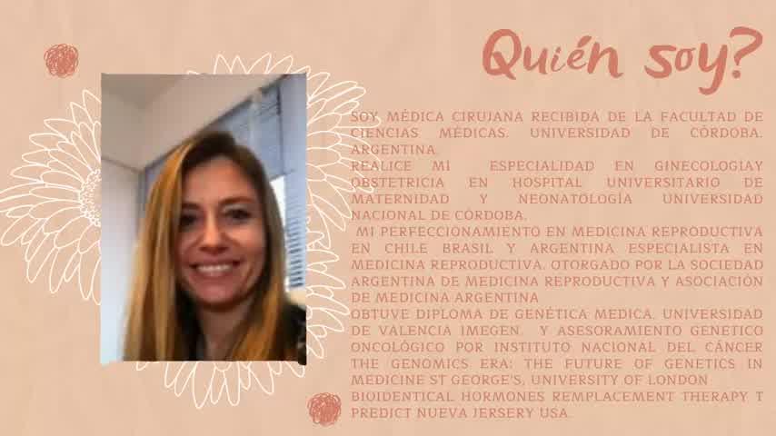 Valeria Cañada