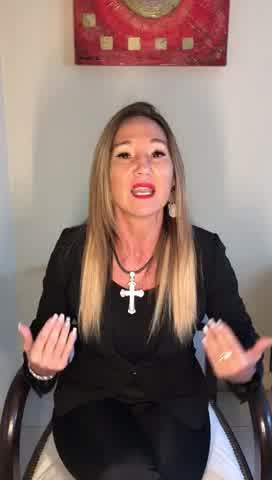 Patricia Colina
