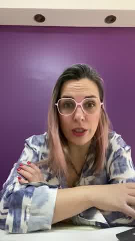 Juana Soto