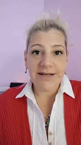 Valeria Gabriela Sensabastiano